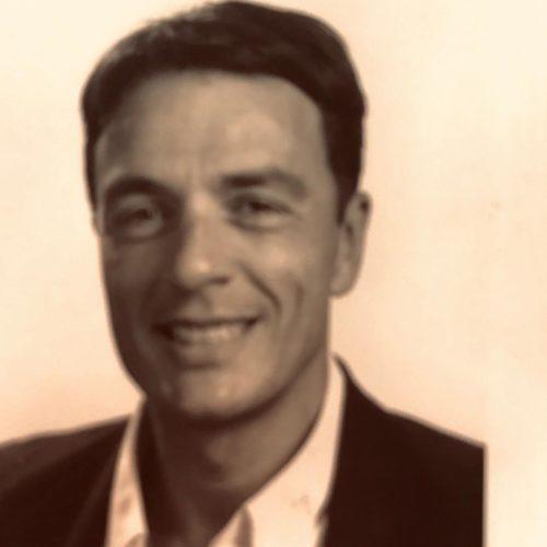 Docteur Jean-Yves Cobacho